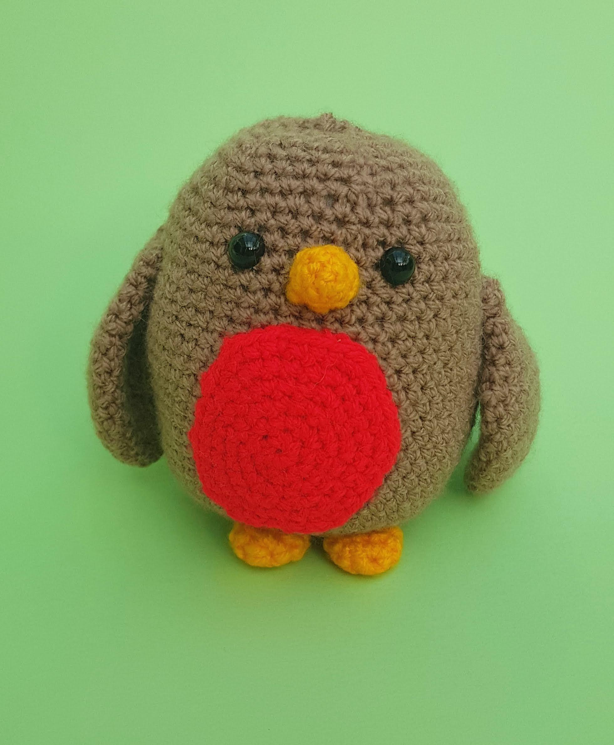 Snoopy Amigurumi Crochet Kit | Stitch & Story - Stitch & Story | 2378x1960